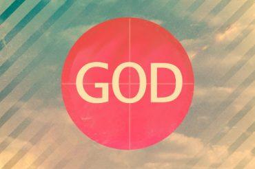 God-centered or Man-centered?