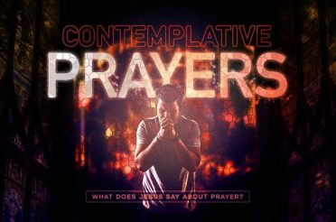 Contemplative Prayer: Is it Biblical?