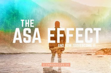 The Asa Effect